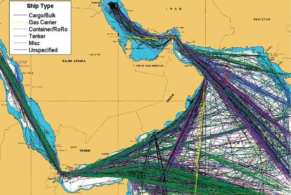 Chart_of_satellite_tracking_of_ships_by_type_(MEMAC,_2007)