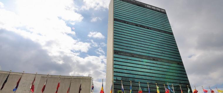 UN Climate Summit
