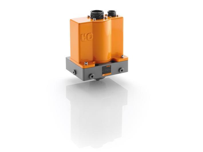 l'orange1
