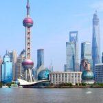 Oceanology International China