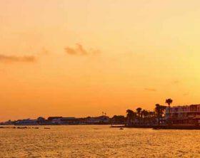 maritime cyprus 2015