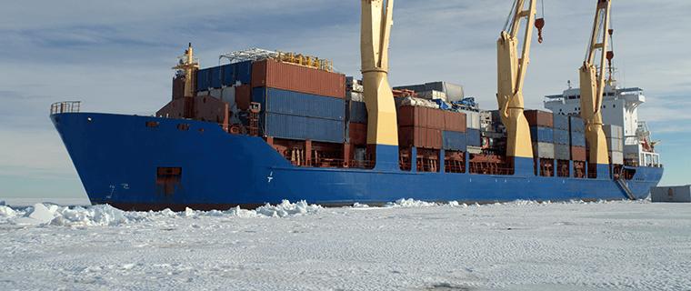 Polar Code Compliance
