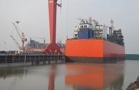 hull coating