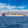 digital shipping