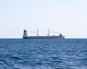 panama maritime