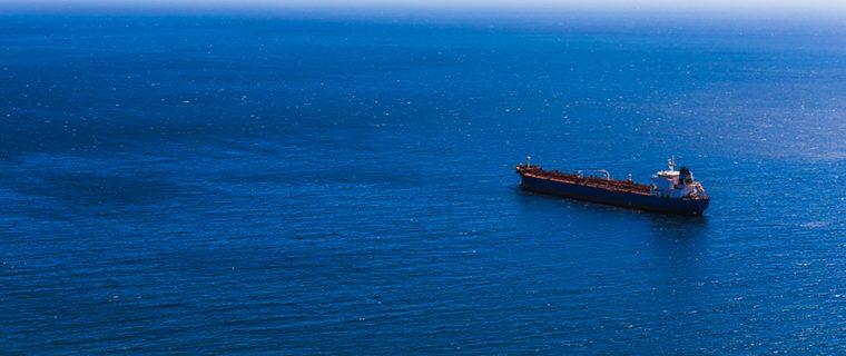 SEA LNG