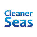 Cleaner Seas