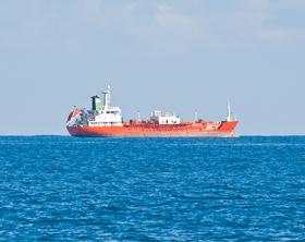 machine learning in maritime