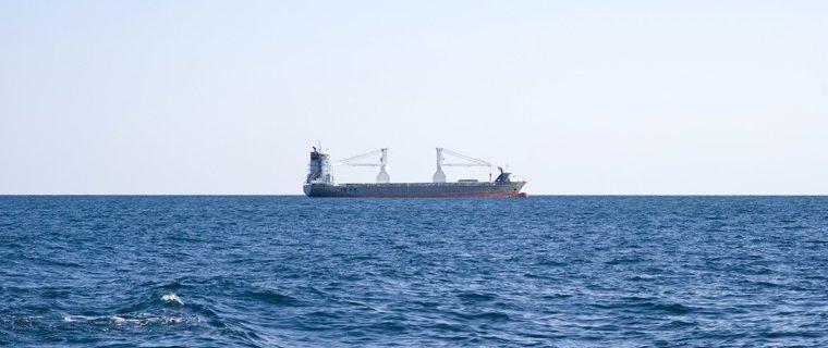 Cyprus Shipping