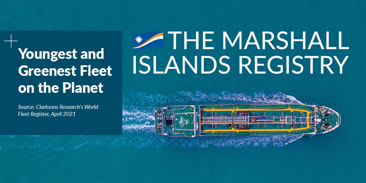 marshall islands registry