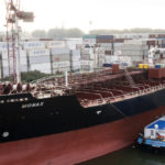 decarbonisation of shipping