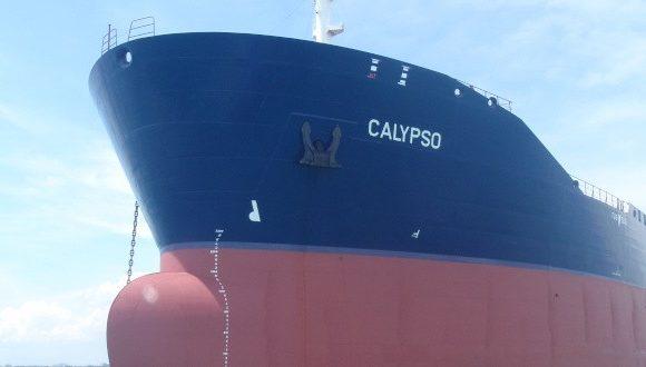 Calypso_760
